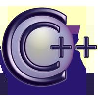 Image of C & C++